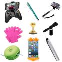 Autres accessoires Sony Xperia T3