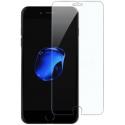 Films de protection iPhone 7