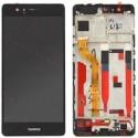 Pièces détachées Huawei P9