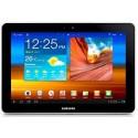 Galaxy Tab 1 (P7500 / P7510)