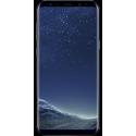 Galaxy S8 + (G955)
