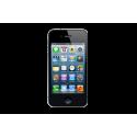 Déstockage iPhone 4 / 4S