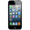 Déstockage iPhone 5C