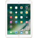 """iPad 5 9,7"""" (2017)"""