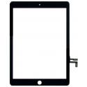 Pièces détachées iPad 5