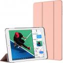 """Coques et étuis iPad 5 9,7"""""""