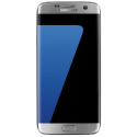 Samsung Galaxy S7 Edge reconditionnés