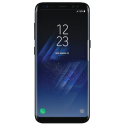 Samsung Galaxy S8 reconditionnés