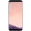 Samsung Galaxy S8 + reconditionnés
