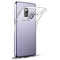 Coques et étuis Galaxy A8 (2018)