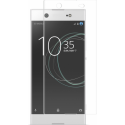 Films de protection Xperia XA1 Ultra