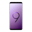 Galaxy S9 + (G965F)