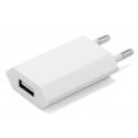 Prises secteur USB