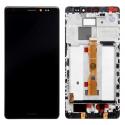 Pièces détachées Huawei Mate S