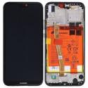 Pièces détachées Huawei P20 Lite