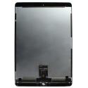 """Pièces détachées iPad Pro 10,5"""""""