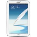 "Galaxy Note 8.0"" (N5100/N5110)"