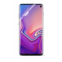 Films de protection Galaxy S10