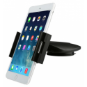 "Accessoires voiture iPad Pro 11"""