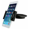 "Accessoires voiture iPad Pro 12,9"" (2018)"