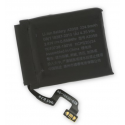 Pièces détachées Apple watch série 4 - 40 mm