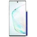 Galaxy Note 10 (N970)