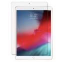 Films de protection iPad Mini 5