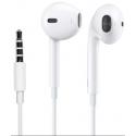 "Ecouteurs iPad Pro 10,5"""