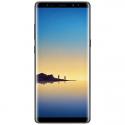 Samsung Galaxy Note 8 reconditionnés