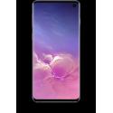 Samsung Galaxy S10 reconditionnés