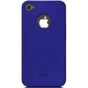 Coques et étuis iPhone 4 / 4S